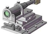 轧机辊缝自动控制的设计与应用