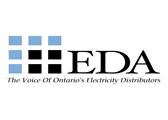 EDA技术标准化现状