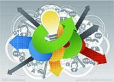 创新中国:企业级服务才是峰会大赢家?