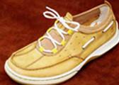 Geomagic软件助力Timberland重塑制鞋业