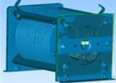 基于Geomagic Studio 11.0的工业电阻线圈逆向工程设计