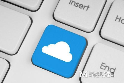 2015年至未来三年 云计算五大发展特征