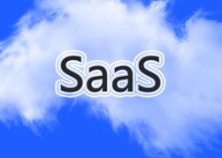 大企业CIO选择SaaS应用有这五大战略要素