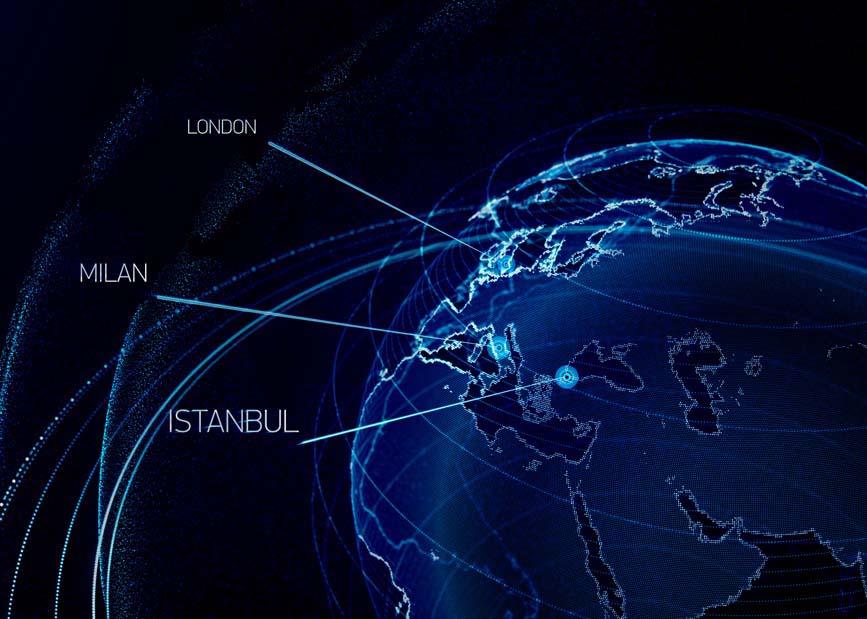 低功耗广域网络在资产定位追踪领域的应用