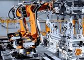 智能制造信息化助力美的打造武汉智能工厂
