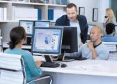 基于企业架构的信息化建设模式