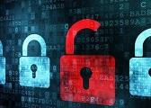 """谁让网络安全行业的供给侧改革成了""""单相思""""?"""