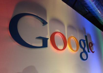 Google的软件工程经验总结