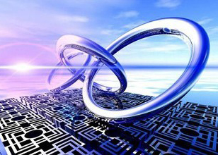 工业互联网在智能制造领域的探索与实践