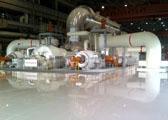 1000MW超超临界燃煤机组热工仪表与控制设备配置及选型对比分析