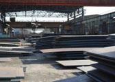 轧钢产线钢板自动喷号机的功能及应用(三)