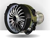 知识驱动的飞机零部件智能设计方法研究与应用