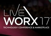 PTC LiveWorx 2017有哪些重要革新?