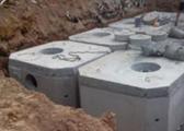 钢筋混凝土冲击物质点法数值仿真