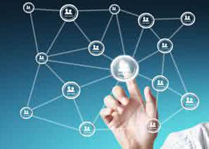"""""""软件定义""""重新定义商业银行的IT基础架构"""