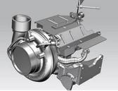 Creo2.0二次开发技术在空气压缩机三维参数化设计中的应用