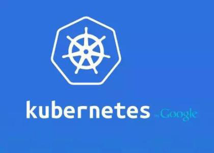 基于Kubernetes的PaaS平台设计和思考