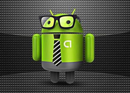 Android 8.0 Oreo 详细介绍