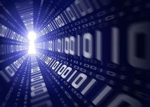 评估数据备份与恢复过程的正确姿势