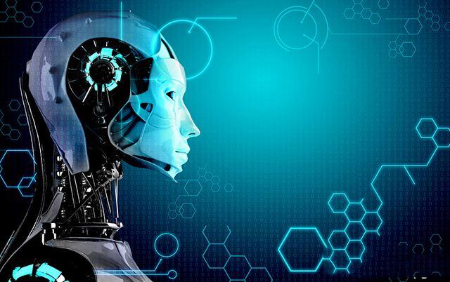 机器学习在智能制造中的应用