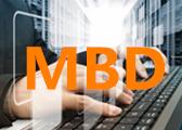 基于MBD的产品工艺协同设计关键技术应用