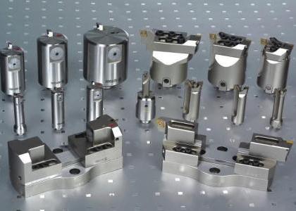数控加工刀具BOM清单管理方案探讨