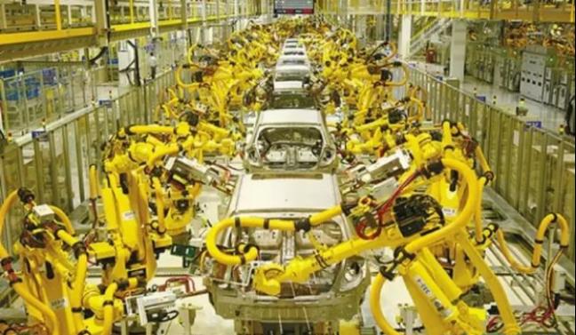 实战经验:工业控制系统安全检测实例