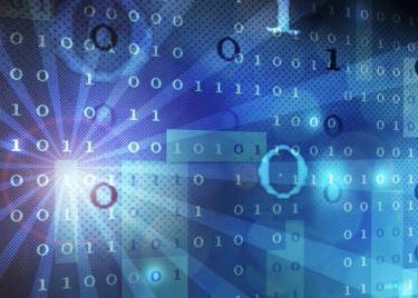 用数据赋能制造业,看天合光能是如何做的?