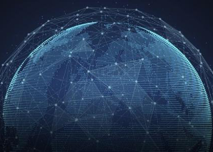 万物互联时代,有哪些有开源的物联网操作系统?