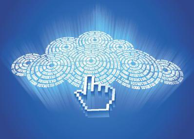 真假云服务器的本质区别有哪些