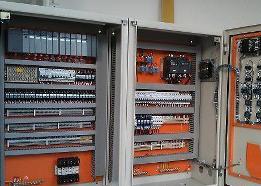 PLC和DCS之间的抉择——如何选择正确的控制系统?