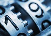 密码防护时过境迁,专家呼吁更安全的多因子验证