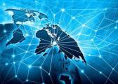 制造业智能变革之道 角色篇之二:智慧供应链