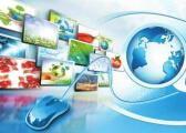 跨境电商的供应链柔性优化策略探讨