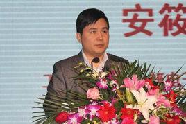 安筱鹏:从工业云到工业互联网平台演进的五个阶段