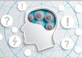 流程管理与信息化