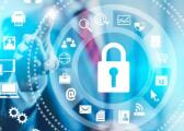 思科互联工厂:未来工厂的整体安全性