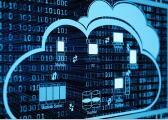 IBM混合云服务最佳应用实践