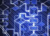 电气控制原理图及工艺设计