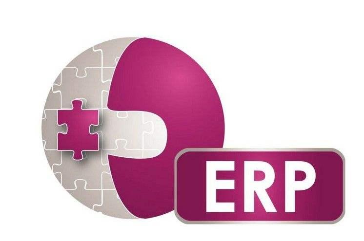 ERP对转变企业经营机制的四个影响