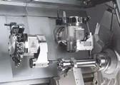 数控加工技术在模具制造中的应用探讨