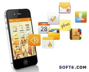 自动化软件注册平台的设计与实现