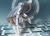 彭俊松:AI构建智慧企业