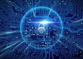 2019年的网络安全圈将会发生什么?