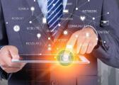 企业如何选择BI工具?先考虑清楚这十条