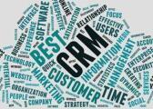 用户体验时代CRM管理更重要?