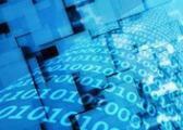 智能时代企业数据存储管理新诉求