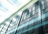 IBM助力视源股份应对大数据存储挑战