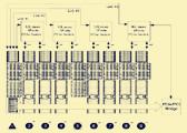 基于PXIe总线技术的电场指纹检测系统设计