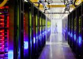 企业存储实施与转型系列(一):什么是存储?
